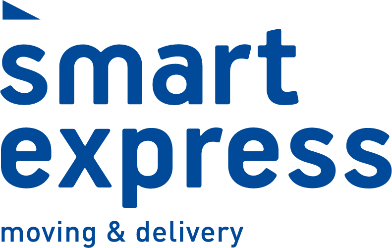 Smart Express Tauranga Moving Company