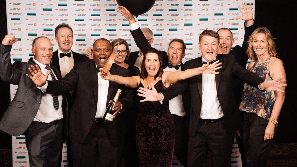 Best Moving Companies Tauranga 2020