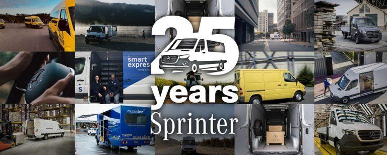 mercedes sprinter vans smart express (4)